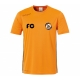 BSYFC Junior/Adult Essential Shirt SS - 2 Colours