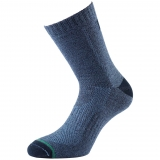 1000 Mile All Terrain Sock Mens