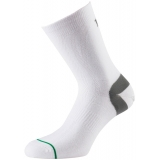 1000 Mile Ultimate Tactel Sock