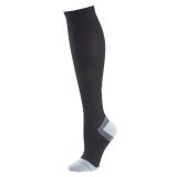 1000 Mile Compression Sock Mens