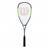 Wilson Blade Light Squash Racket Inc H..