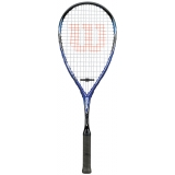 Wilson CS Muscle 190 Squash Racket