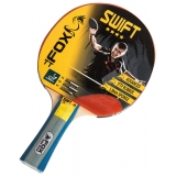Fox Swift 4 Star Table Tennis Bat