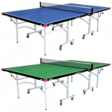 Butterfly Easifold Indoor Table Tennis..