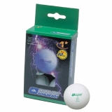 Schildkrot Elite 1-Star TT Balls Pack ..