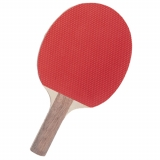 Pimple Out Table Tennis Bat