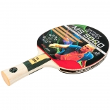 Sure Shot Matthew Syed 5000 2mm ITTF R..