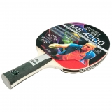 Sure Shot Matthew Syed 4000 1mm ITTF R..