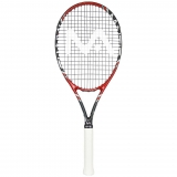 MANTIS 285 PS Tennis Racket With Cover