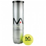 MANTIS Open Tennis Balls