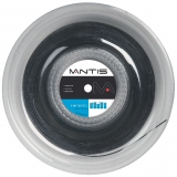 MANTIS Synthetic String 200m Reel