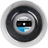 MANTIS Power Synthetic String 200m Ree..