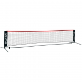 MANTIS Mini Tennis Replacement Net