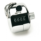 Precision Tally Counter
