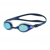 Speedo Mariner Supreme Mirror Goggles ..