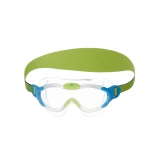 Speedo Sea Squad Mask Infant