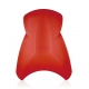 Speedo Elite Kickboard Red