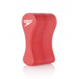 Speedo Elite Pullbuoy Red