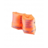 Speedo Rollup Junior Armbands