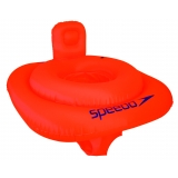 Speedo Swim Seat
