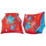 Speedo Sea Squad Armbands