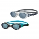Zoggs Phantom Tint Adult Goggles