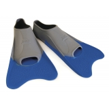 Zoggs Ultra Fins