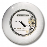 Frisbee Ultimate 175g