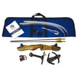 S1 BOW KIT - Right Hand