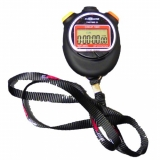 MS60 SPLIT TIME STOPWATCH
