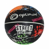 OPTIMUM BASKETBALL STREET - Size 7