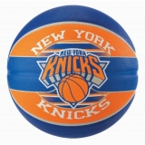 SPALDING BASKETBALL N.Y. KNICKS