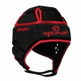 OPTIMUM HEADGUARD