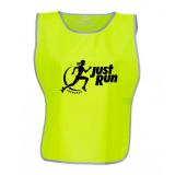 Just Run Running Tabard