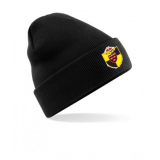 ADULTS KEYNSHAM RFC BEANIE HAT