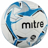 MITRE ASTRO DIVISION FOOTBALL SIZE 5