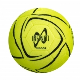 SAMBA FOOTBALL INFINITI INDOOR BALL - ..