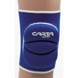 PADDED KNEE SUPPORT