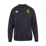 Keynsham RFC CCC Contact Top