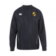 Youth Keynsham RFC CCC Contact Top