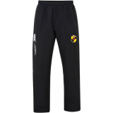 Keynsham RFC CCC Open Hem Stadium Pants