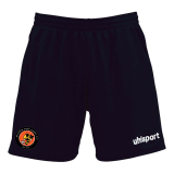 BSLFC Uhlsport Center Basic Womens Sho..