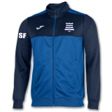 Adult LSYFC Joma Winner Jacket