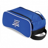 LSYFC Teamwear Boot Bag