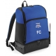 LSYFC Royal Blue Hardbase Sports B..