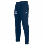 Adult LSYFC Joma Long Pants Navy