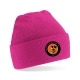 BLYFC Junior Cuffed Beanie - 3 Col..