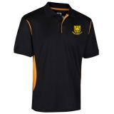 Youth Combe Down RFC Premium Polo