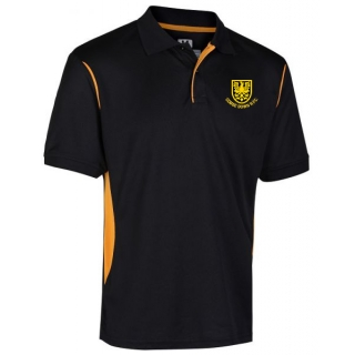 Adult Combe Down RFC Premium Polo