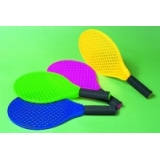 Central Junior Short Tennis Racket